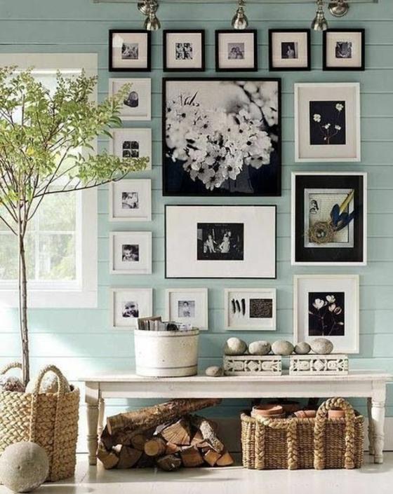 Raumgestaltung ideen  Raumgestaltung Ideen für ein gemütliches und modernes Zuhause
