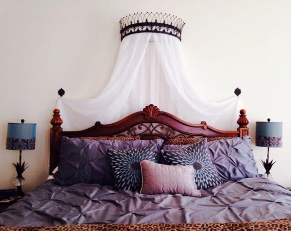 Ideen f r schlafzimmergestaltung