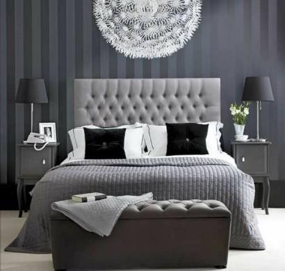 Schlafzimmer Farbideen U2013 Seien Sie Kreativ Bei Der Farbauswahl