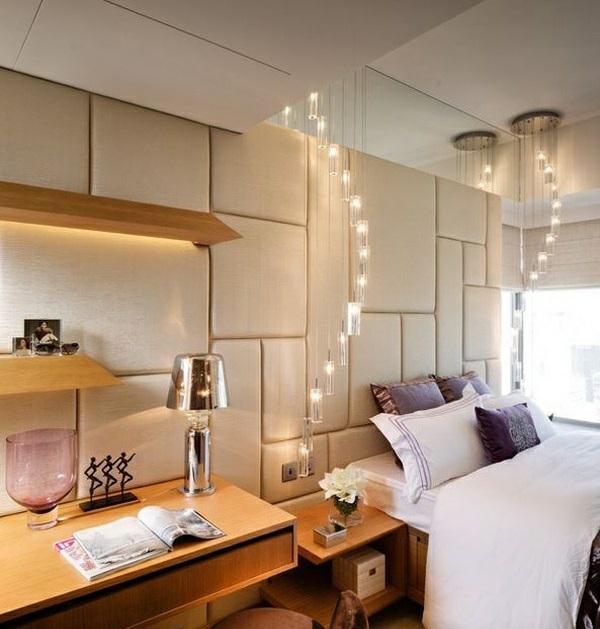 20 Coole Schlafzimmer Ideen