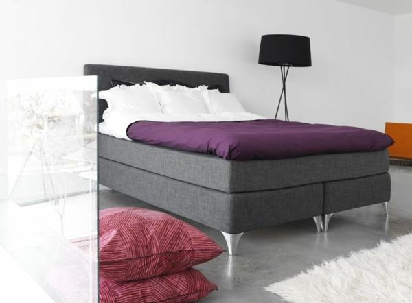was ist ein topper aufbau was ist ein pu schaum topper in with was ist ein topper affordable. Black Bedroom Furniture Sets. Home Design Ideas