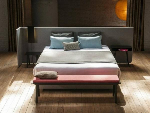 Was ist ein boxspringbett und wieso es immer beliebter wird for Stuhl design exocet
