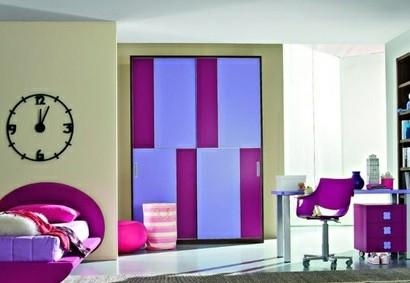 Uberlegen 20 Coole Schlafzimmer Ideen U2013 Das Schlafzimmer Komplett Schick Einrichten