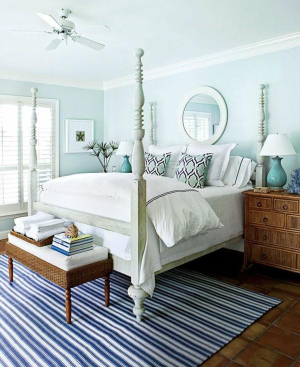 Einrichten Schlafzimmer Ideen : einrichten schlafzimmermöbel ...