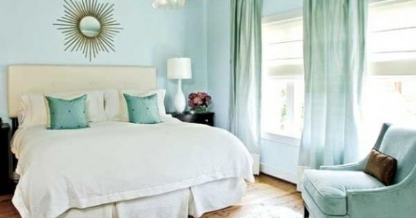 Schlafzimmereinrichtung Landhausstil : Vintage Schlafzimmereinrichtung ...