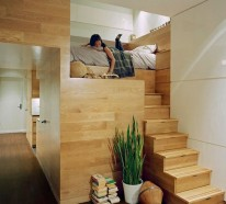 20 coole schlafzimmer ideen das schlafzimmer schick einrichten. Black Bedroom Furniture Sets. Home Design Ideas