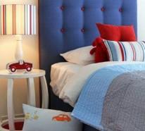 1000 ideen f r kopfteil bettgestelle klappbares. Black Bedroom Furniture Sets. Home Design Ideas