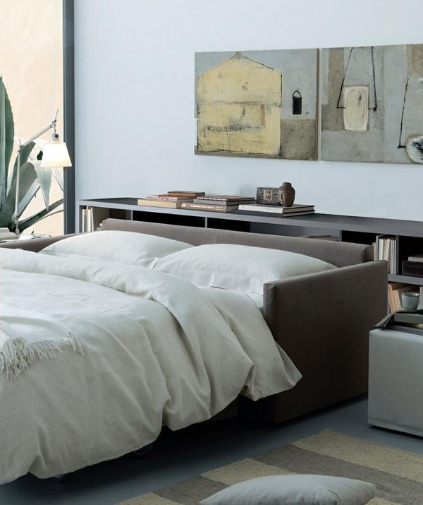 seats and sofas polstermöbel ausziehbett bett schlafzimmer