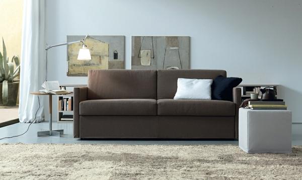 seats and sofas polstermöbel günstig braun teppich