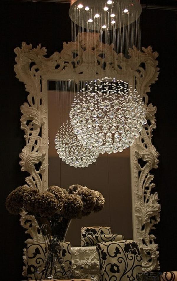 20 designer spiegel. Black Bedroom Furniture Sets. Home Design Ideas