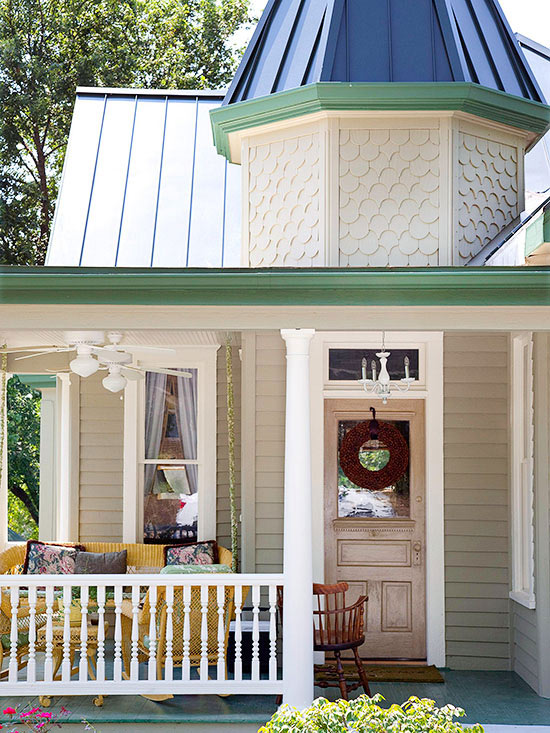 terrassengestaltung ideen 16 kreative gestaltungen f r. Black Bedroom Furniture Sets. Home Design Ideas