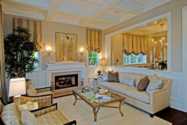 wie nennt man kuche und wohnzimmer zusammen raum und m beldesign inspiration. Black Bedroom Furniture Sets. Home Design Ideas