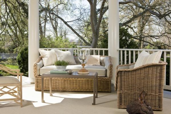 vinyl fu boden auf der terrasse verlegen. Black Bedroom Furniture Sets. Home Design Ideas