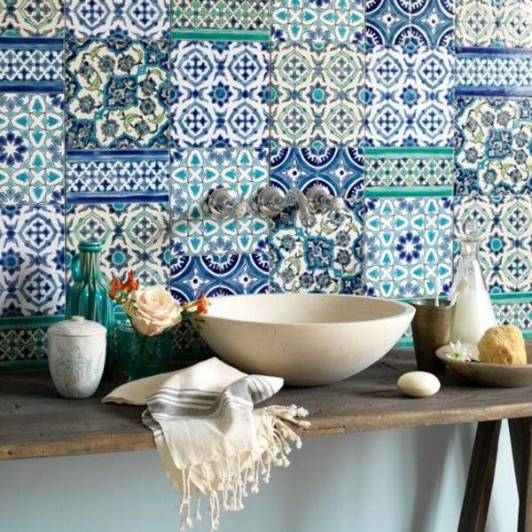 Monochromatische Farben ~ Interior Design und Möbel Ideen