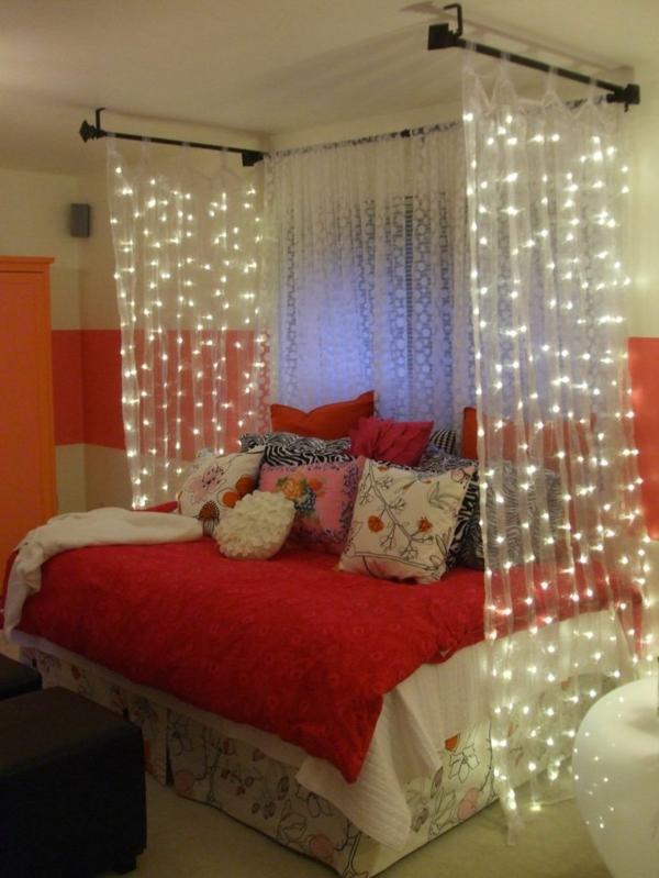 Jugendzimmer einrichten kreative interior entscheidungen for Wohnideen jugendzimmer