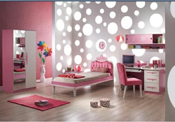 teenager zimmer fur jungen ideen einrichtung ? modernise.info - Kleiderablage Im Schlafzimmer Kreative Wohnideen