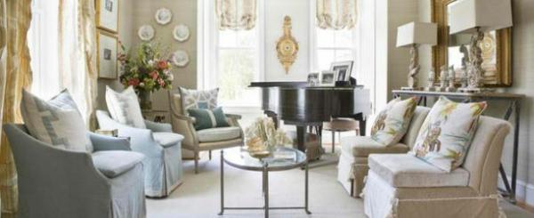 Wohnzimmer M 246 Bel Wenn Das Klavier Dazu Z 228 Hlt 15 Beispiele