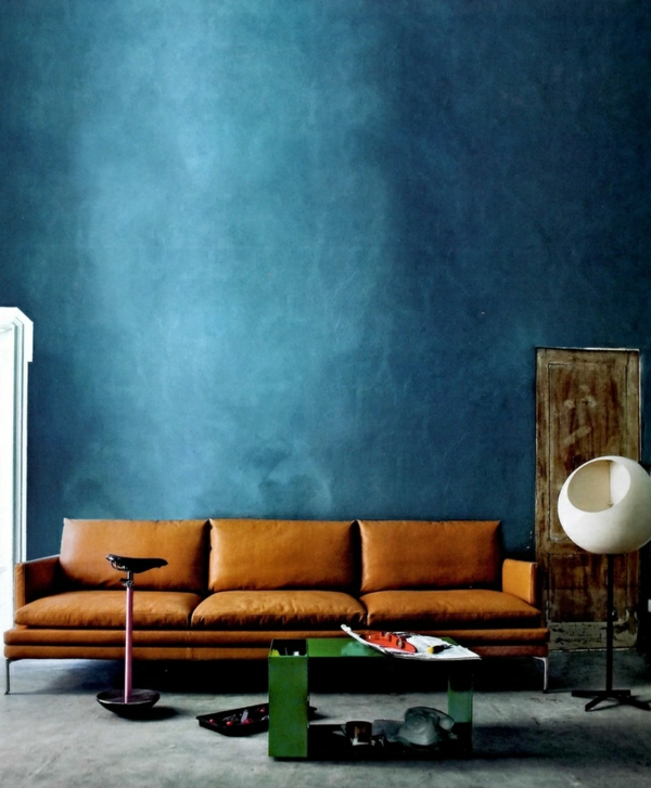 wohnzimmer ideen petrol:Wandfarbe petrol wohnzimmer : wandfarbe ideen wohnzimmer wandfarbe ,
