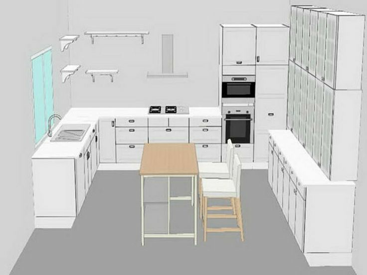 Ikea Kitchen Similiar Ikea Kitchen Cabinet Planner