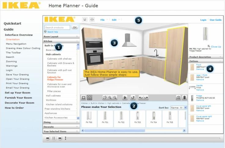 Küchen Ikea Planer | ambiznes.com