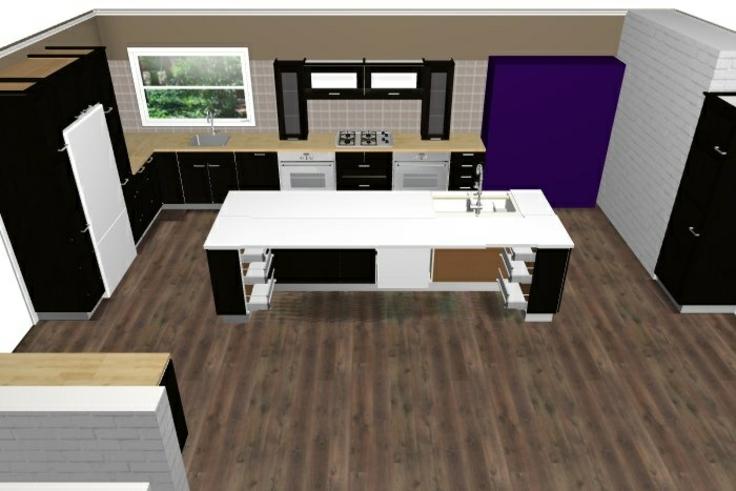 zimmerplaner ikea küchenplaner küchenmöbel ikea