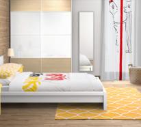 Zimmerplaner Ikea - Planen Sie Ihre Wohnung wie ein Profi!