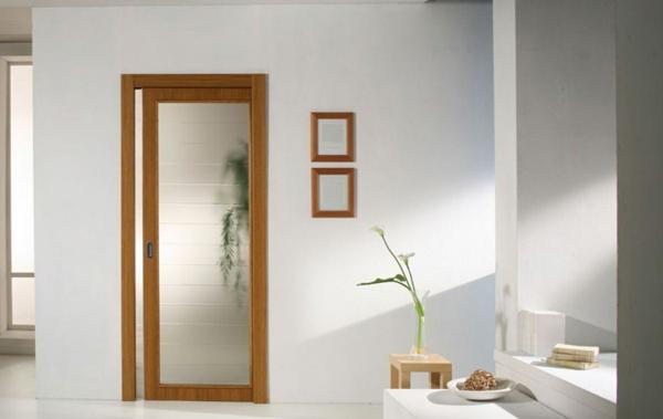 Glastür Dekorieren war genial design für ihr haus design ideen