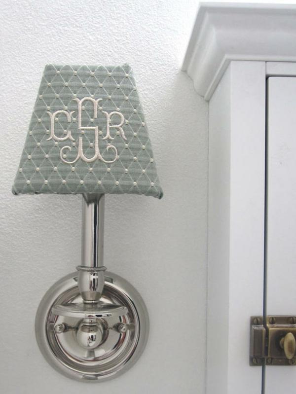 Beleuchtungsideen-fürs-Wohnzimmer-cool-wohnzimmerlampen-wandlampe
