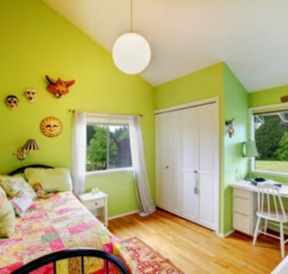 Mehr Platz Durch Intelligente Einrichtungsideen Furs Jugendzimmer