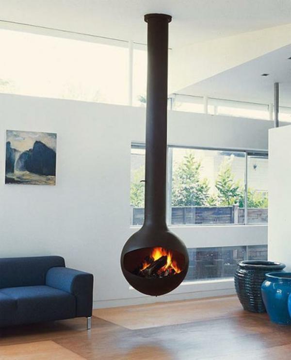 Schon H 228 Ngender Kaminofen Moderne Luxus Kamine