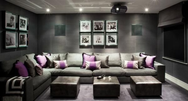 Kostenlose Zimmerplaner luxus innendesign