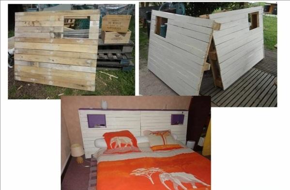 ▷ 1001+ möbel aus paletten - schöne wohnideen für sie,
