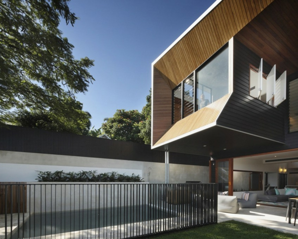 Modernes-Architektenhaus-umwandlung-haus-fenster
