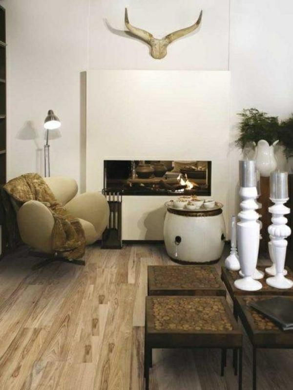 Nachteile Vom Korkbode Holz Dunkel Möbel