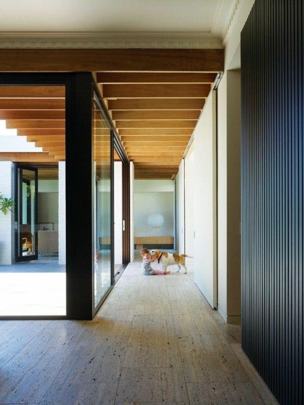 nachteile vom korkboden erfahren sie mehr vom kork und. Black Bedroom Furniture Sets. Home Design Ideas