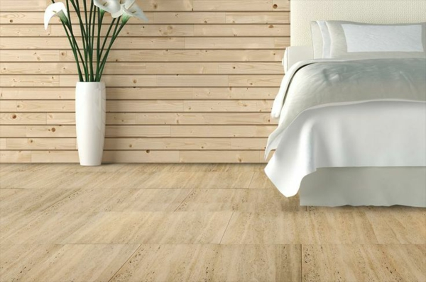 Nachteile Vom Korkboden Schlafzimmer Bodenvase