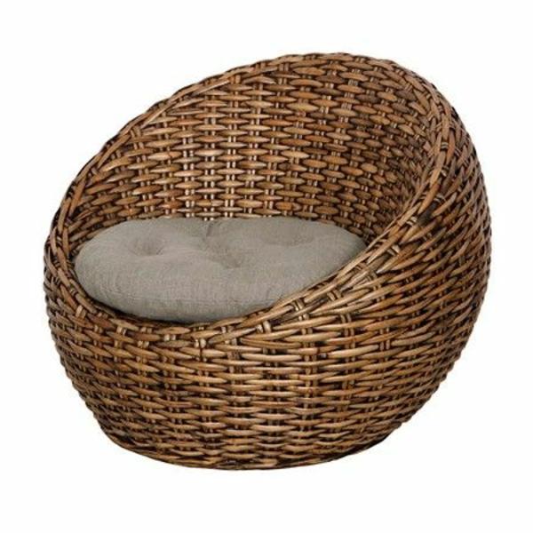 Lounge sessel rund garten  Nauhuri.com | Lounge Sessel Rattan Rund ~ Neuesten Design ...