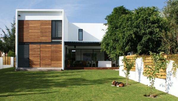 lounge patio ideen hauserweiterung anbau