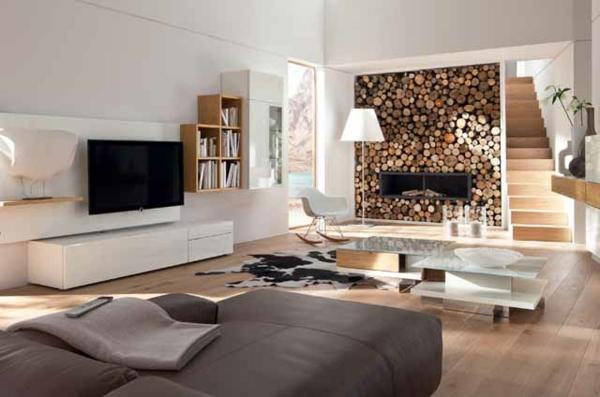 wohnzimmer pastell:Pastell-Wandfarben-farbpalette-farbgestaltung-wanddeko-bodenbelag