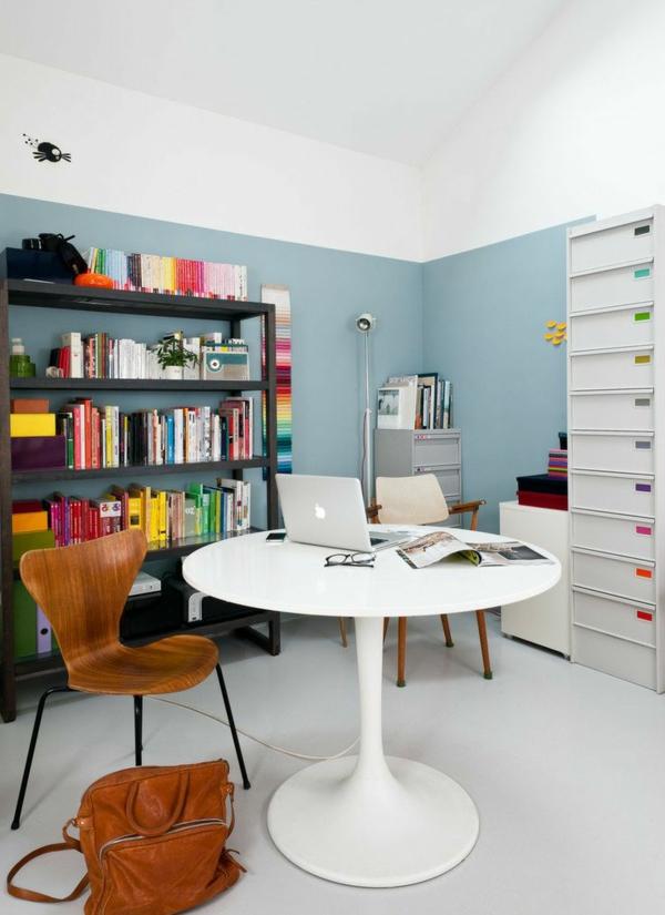 Pastell farbpalette farbgestaltung wanddeko Wandfarben