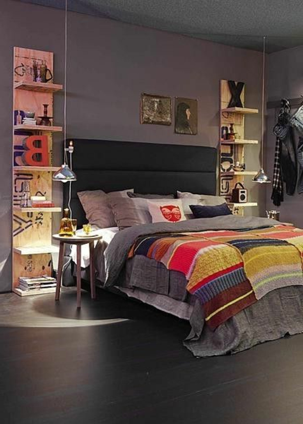 jugendzimmer pastellfarben badezimmer wohnzimmer. Black Bedroom Furniture Sets. Home Design Ideas