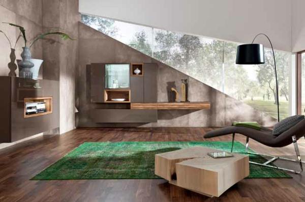 50 pastell wandfarben schicke moderne farbgestaltung. Black Bedroom Furniture Sets. Home Design Ideas