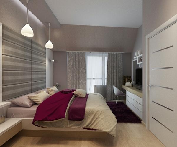 schlafzimmerschranksysteme einrichtungsl sungen f r mehr ordnung. Black Bedroom Furniture Sets. Home Design Ideas