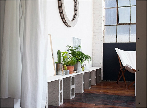 k che holz wand. Black Bedroom Furniture Sets. Home Design Ideas