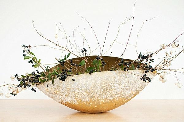 Wanddeko selber machen diy dekoideen f r sie for Pflanzen wanddeko