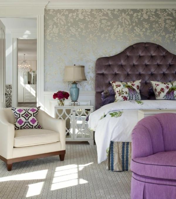 lloyd loom freischwinger die neuesten innenarchitekturideen. Black Bedroom Furniture Sets. Home Design Ideas