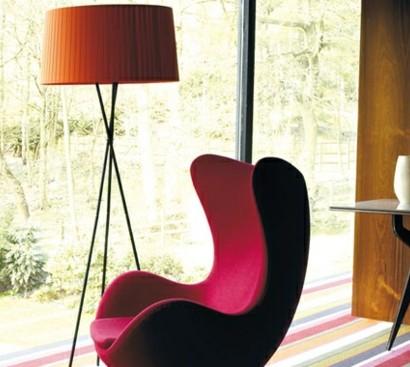 Wohnzimmer Farbvorschläge U2013 Schicke Farbgestaltung