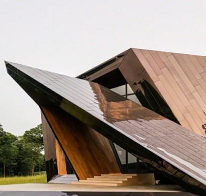 architektur und design ein architektenhaus von daniel. Black Bedroom Furniture Sets. Home Design Ideas