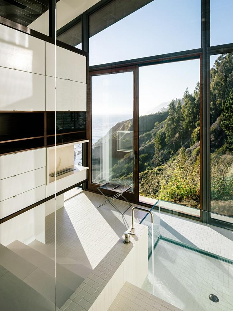 architektur-und-design-ideen-modernes-architektenhaus-pazifikküste