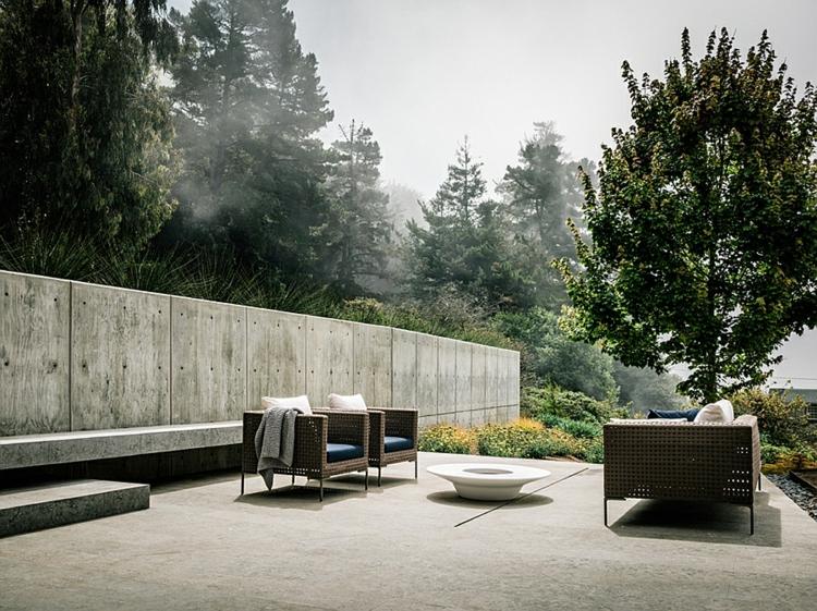 architektur-und-design-umweltfreundliches-architektenhaus-gartengestaltung-ideen